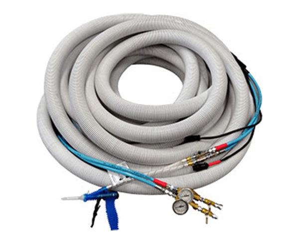 magnum hose